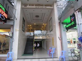 kim huong hotel rh vietnamesehotels net