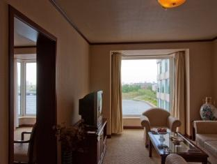 Celebrity Hotel Changchun - Room type photo