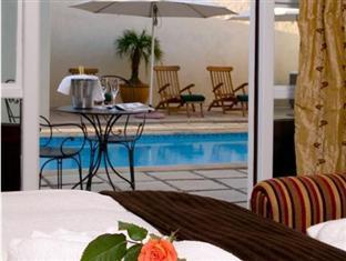 The Devon Valley Hotel Stellenbosch - Rekreacijski sadržaji