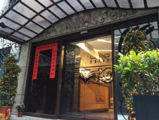 Lio Hotel Ximen