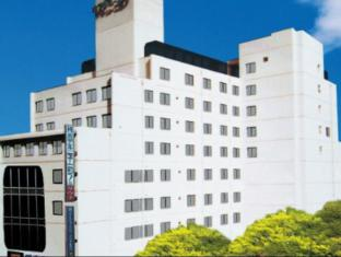hotel Hotel New Nishino