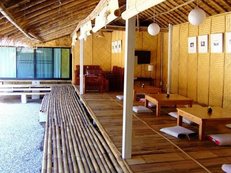 Haiku Guesthouse - Hotels and Accommodation in Thailand, Asia