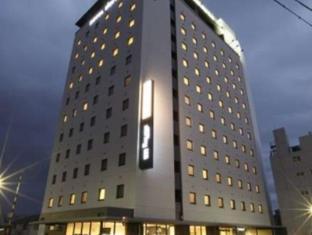 hotel Dormy inn Mishima