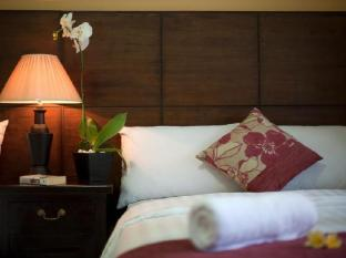 foto2penginapan-Abian_Srama_Hotel_-and-_Spa