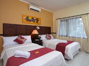 foto4penginapan-Abian_Srama_Hotel_-and-_Spa
