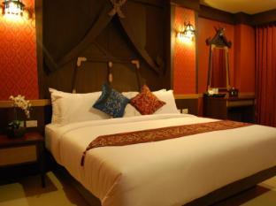 Arman Residence & Halal Restaurant Phuket - Superior Double Bed