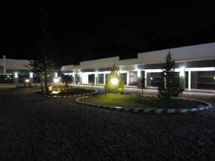Room photo 10 from hotel Hotel Banjar Permai