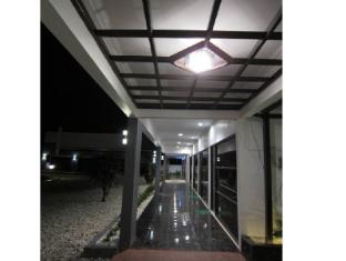 Room photo 14 from hotel Hotel Banjar Permai