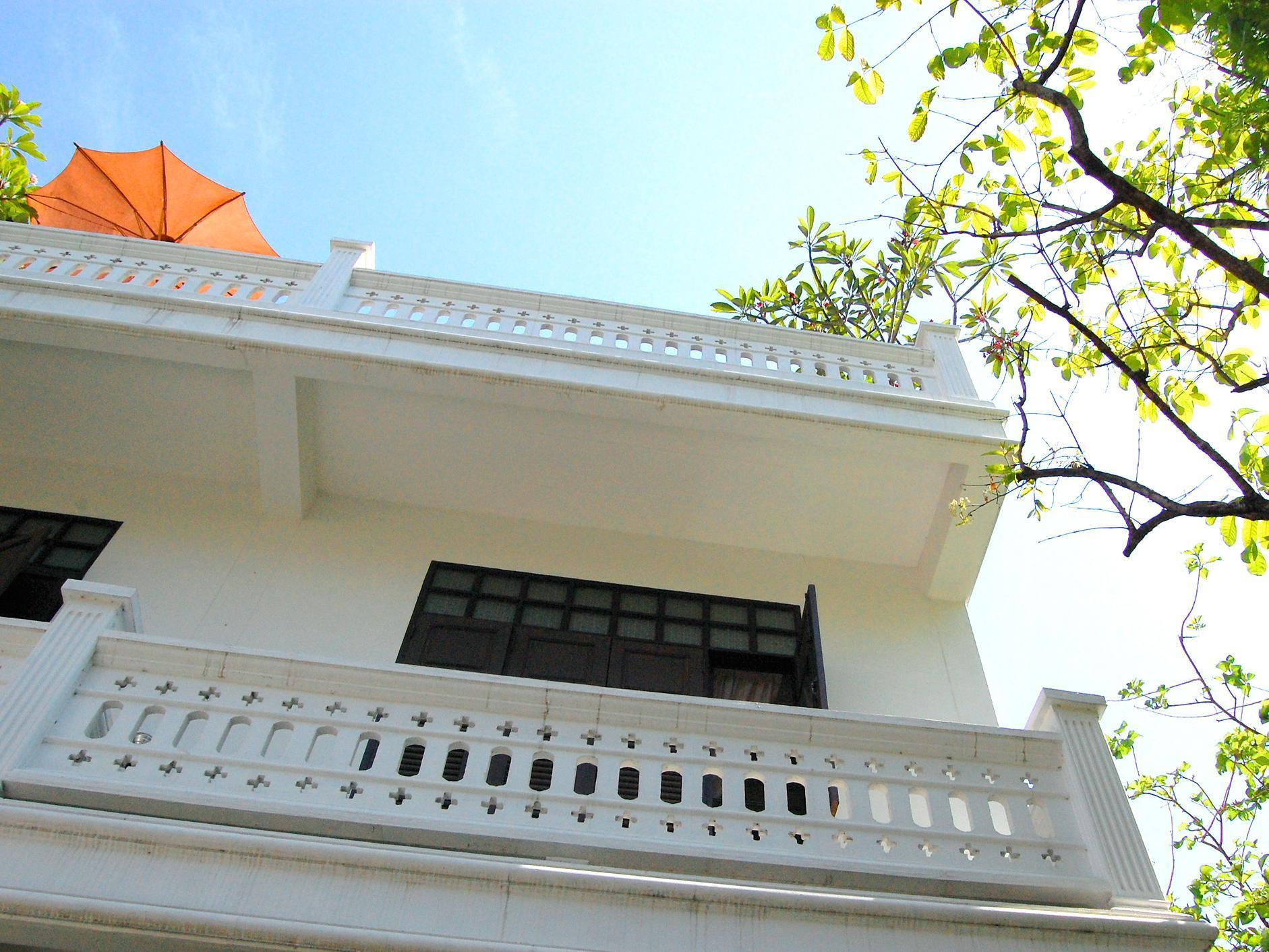 Hotell Baan Say La Guesthouse i , Chiang Mai. Klicka för att läsa mer och skicka bokningsförfrågan