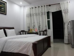 Thien Ha Hotel - Room type photo