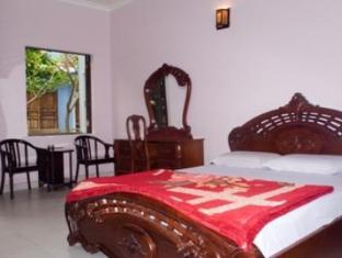Song Tra Hotel - Room type photo