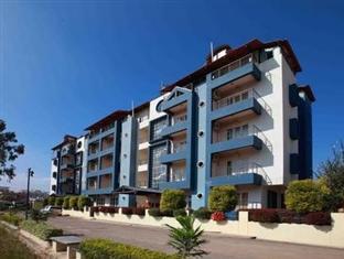 Hotel Royal Suites Apartment - Hotell och Boende i Indien i Bengaluru / Bangalore