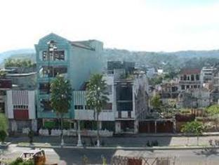 Hotel Ambon picture