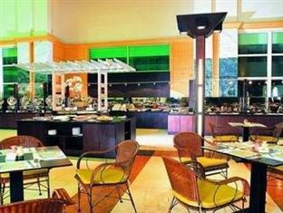 Leader Hotel Lukang - More photos