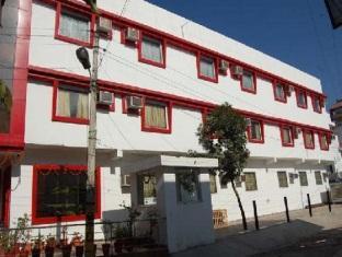 The Pariwal - Hotell och Boende i Indien i Haridwar