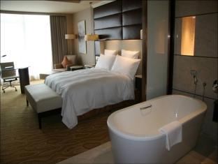Shanghai Marriott Hotel Luwan - Room type photo