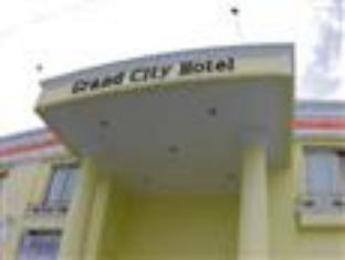 Grand City Hotel picture