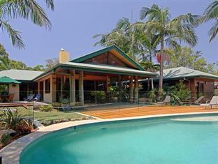 Abbies Beach House