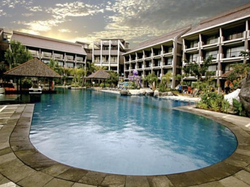 Hotell Bela International Hotel