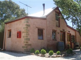 Cygnets Bed and Breakfast - Hotell och Boende i Australien , Clare Valley