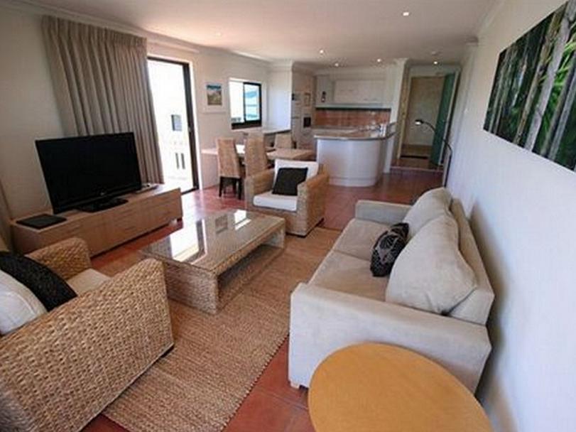 Byron View - Hotell och Boende i Australien , Byron Bay