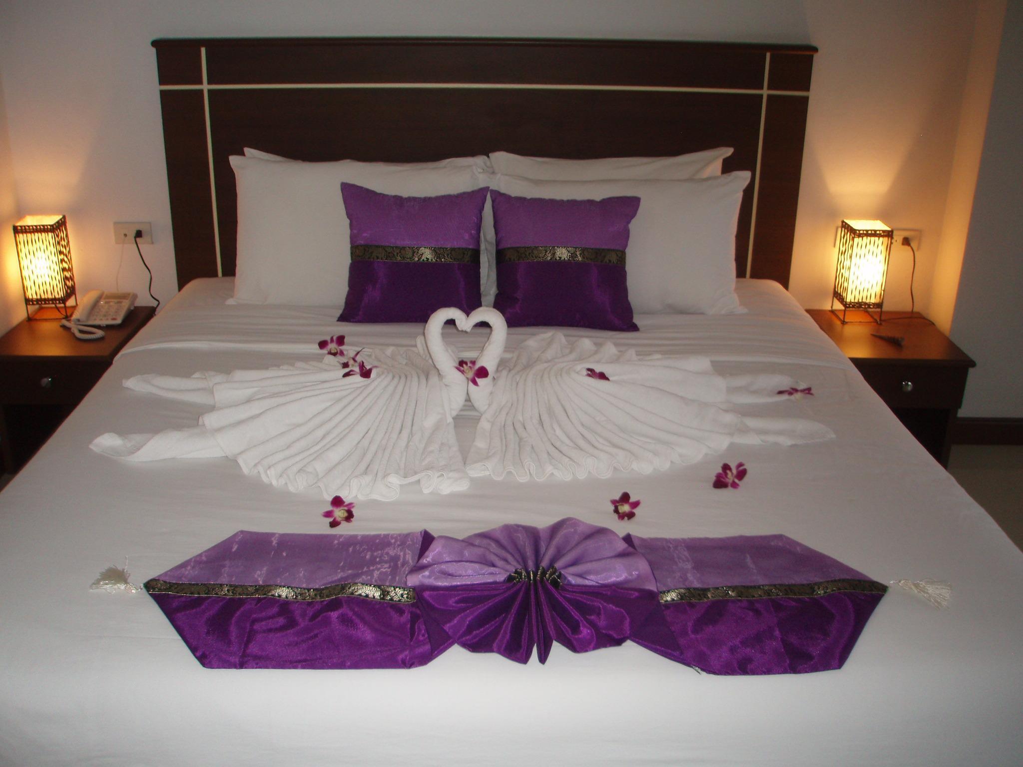 Hotell Soleluna i , Phuket. Klicka för att läsa mer och skicka bokningsförfrågan