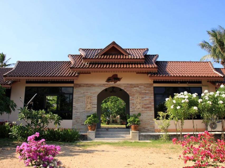 Hotell Baan Saen Sook Villas i , Samui. Klicka för att läsa mer och skicka bokningsförfrågan