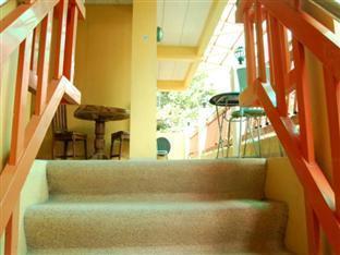 Ellen's Apartelle - More photos