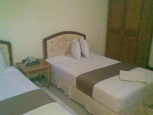Hotel Permata Jayapura picture