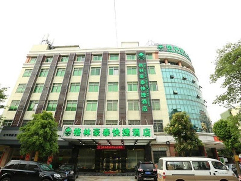 Dongzhi