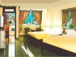 Sun Flower Hotel - Huong Duong - More photos