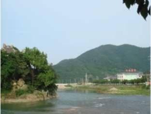 Ningbo Wuling Haihang Express