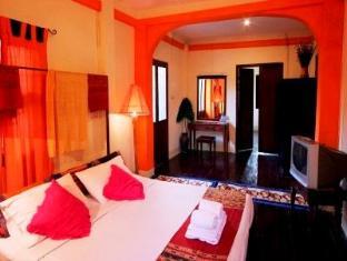 Villa Suan Maak - More photos