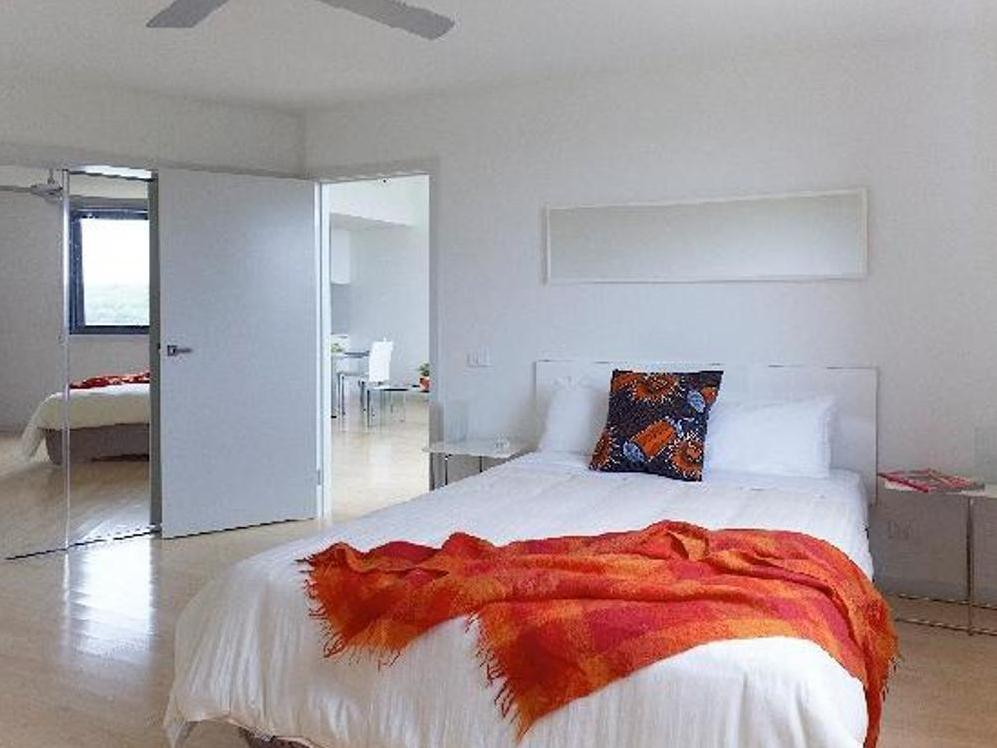 Inlet Beach Apartments - Hotell och Boende i Australien , Great Ocean Road - Aireys Inlet