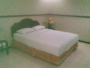 Hotel Mutiara Kotaraja picture