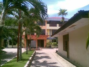 Hotel Mutiara Kotaraja