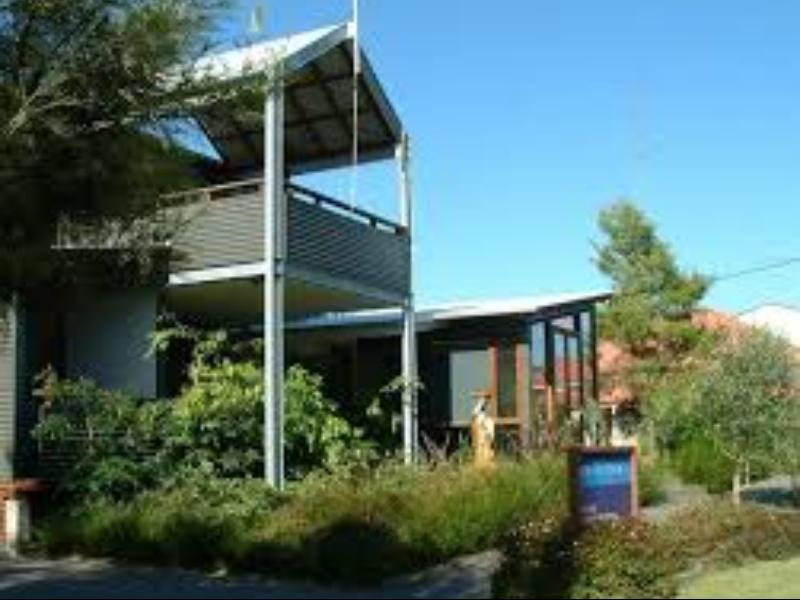 Christina s B&B - Lake Macquarie - Hotell och Boende i Australien , Lake Macquarie