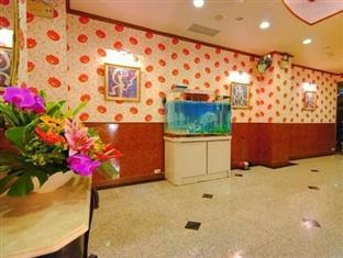 Gwo Shiuan Hotel - More photos