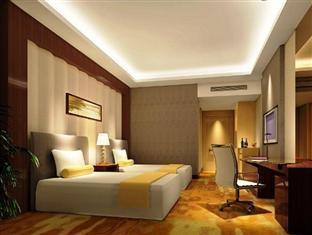 Minya Hotel Shanghai - Room type photo
