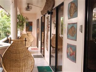 Hotell Kyro s Resort