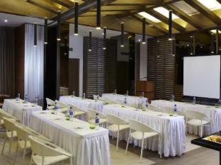 Moevenpick Hotel Mactan Island Cebu Cebu - Ruang Rapat