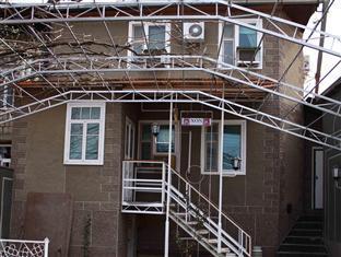 B&B Sevara 1 Hotel in Samarkand