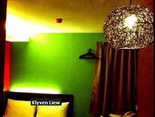 My Home Hotel Cheras Selatan - Room type photo