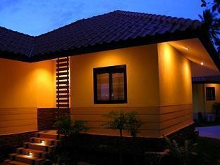 Tanisa Resort 塔尼萨度假村