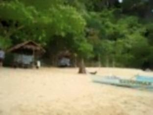 Kudugman Island Beach House - More photos