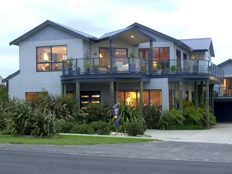 Casa Favilla Bed & Breakfast - Hotell och Boende i Australien , Great Ocean Road - Apollo Bay