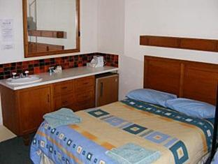 Kangaroo Island Seaview Motel - More photos