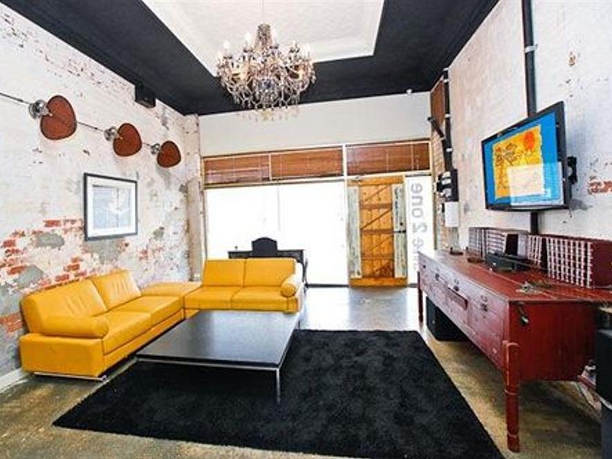 Indulge Apartments Eighth - Hotell och Boende i Australien , Mildura