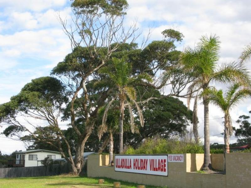 Kings Point Retreat  Ulladulla, Australia  Great. Xiamen Fliport Software Park Hotel. Pioneer Waterfront Apartments. Hotel D Sintra. Quest Mildura Guest House. Talisman Apartments. Amerisa Suites Hotel. Novotel Milano Nord Ca Granda Hotel. Design Hotel Prestige