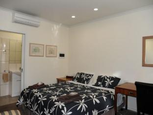 Norwood House Mornington Peninsula - Guest Room